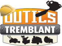 Outils Tremblant tool rental store