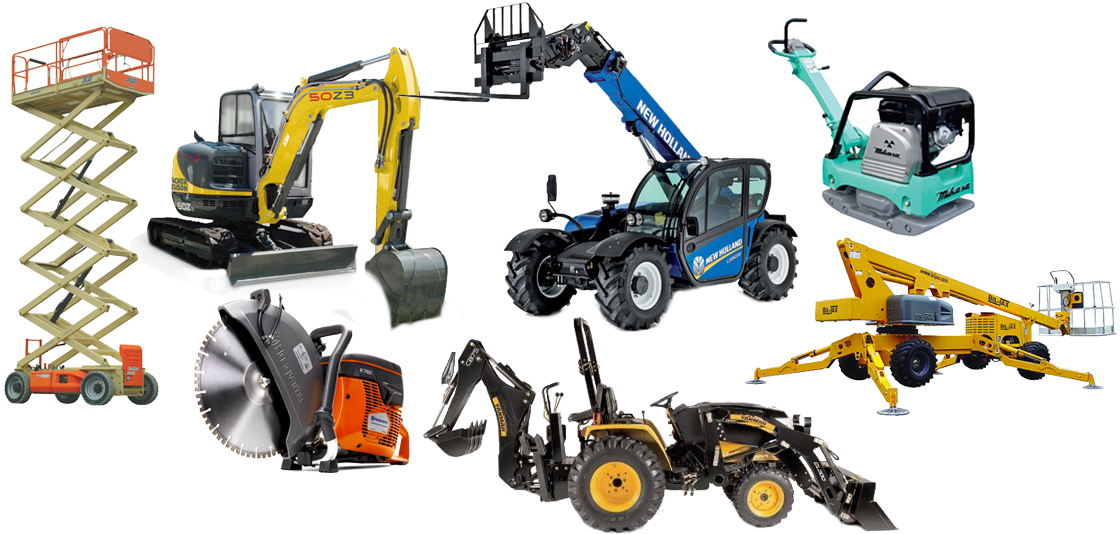 Outils Tremblant, location et vente a Mont-Tremblant tool rental shop