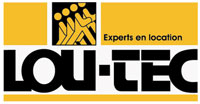 Lou-Tec Mont-Tremblant, expert en location d'outils de construction